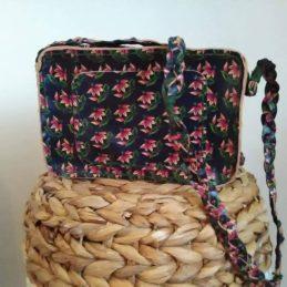 Чанта FLollars