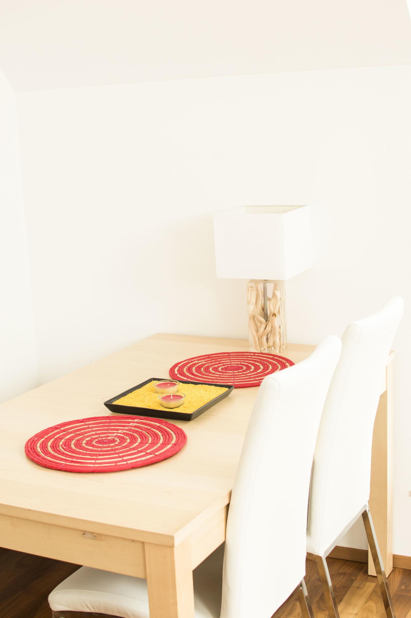 Uradi Sam Home Decor Napravite Vlastitu Kućnu Dekoraciju