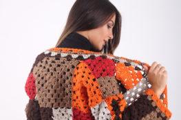 održavanje džempera