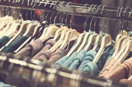 Kako odabrati idealan džemper za svoju figuru